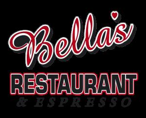 Bella's Restaurant Logo